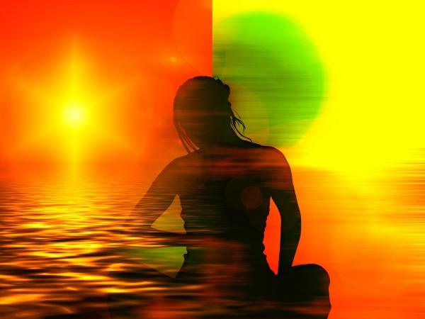 meditation-644859_1920