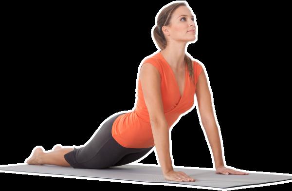 yogi-img-2.png